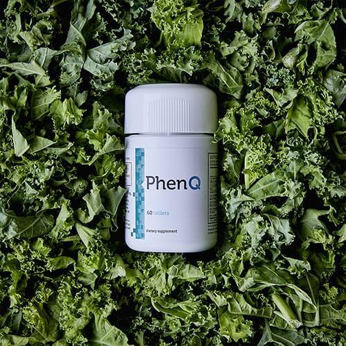 diet supplement