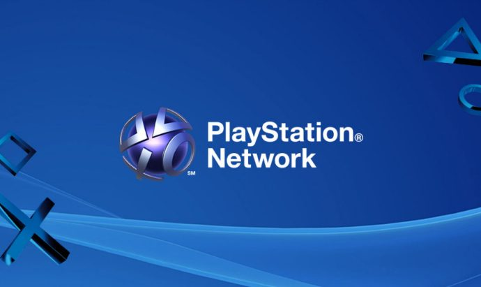 The Significant Option ThatIs Available In Relation To free PSN Codes Generator