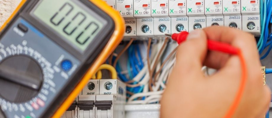 Hints for getting the most reliable electrical products