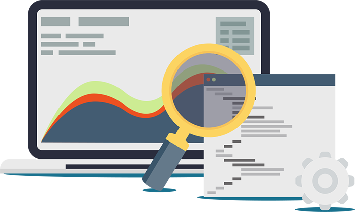 First Principles Of Local Seo Agency: What Is And What Isn't SEO