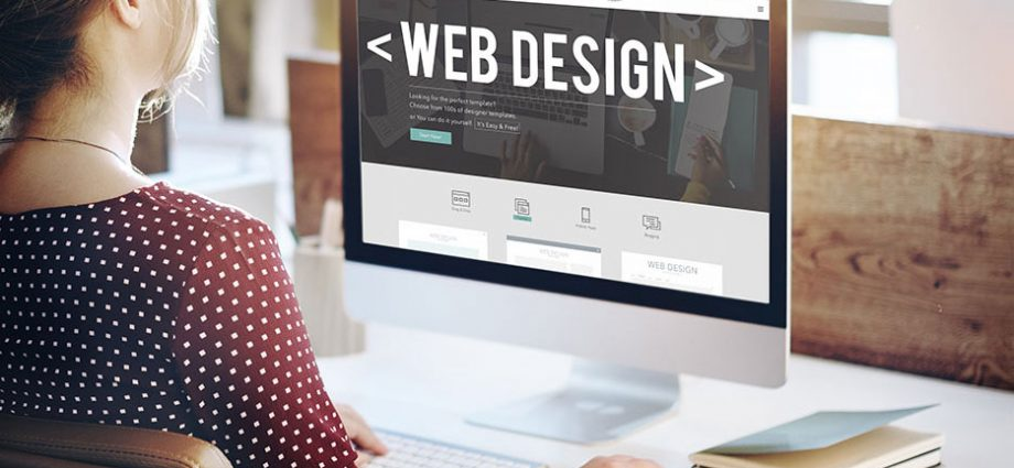 Website Development Of Sydney Essential Guidelines!