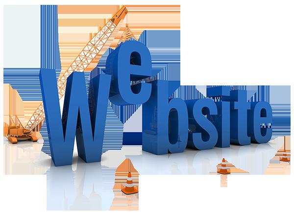 Website Development Of Sydney Essential Guidelines!