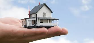Responsibilities of Property Management Company