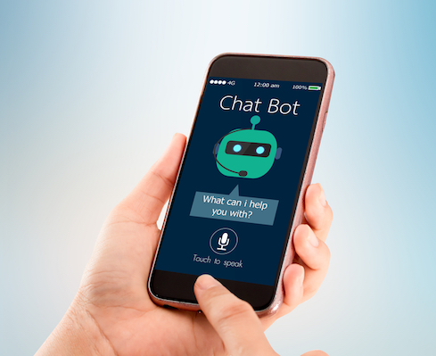incomparable chatbot