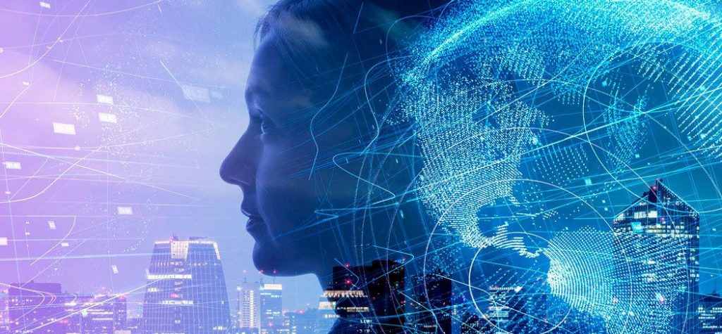 Artificial Intelligence is helping business to grow