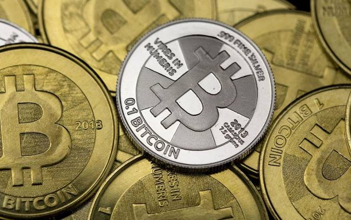 Advantages of Free Bitcoin Technology