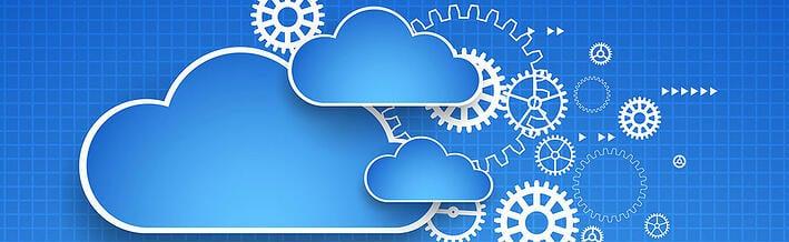SAP cloud erp solutions