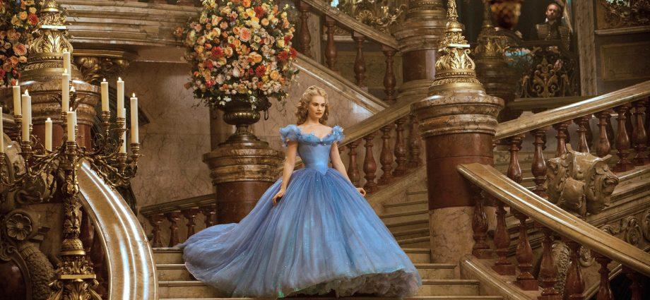 ballroom dresses