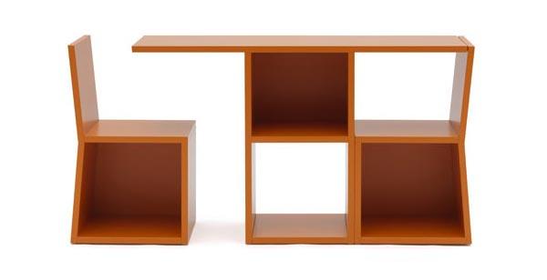 modular furniture online
